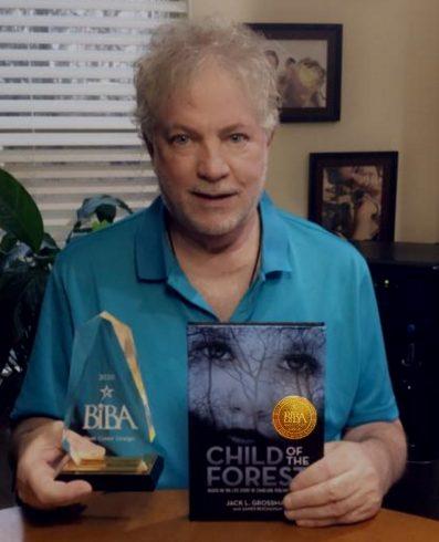 Winning Author Photos 27
