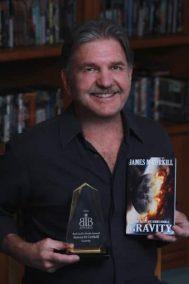 Winning Author Photos 36