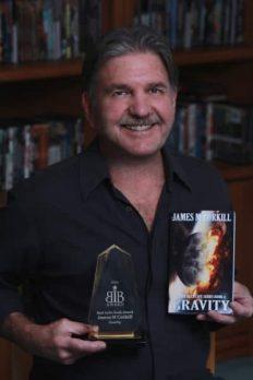 Winning Author Photos 77