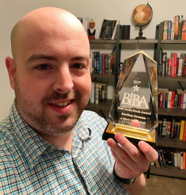 Winning Author Photos 10