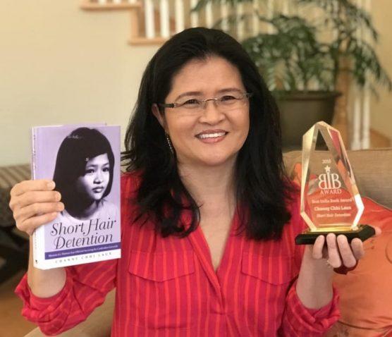 Winning Author Photos 87
