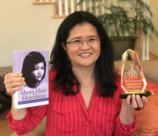 Winning Author Photos 81