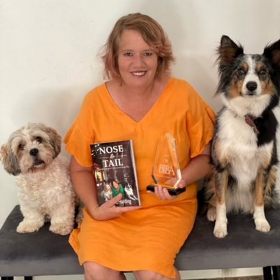 Winning Author Photos 4