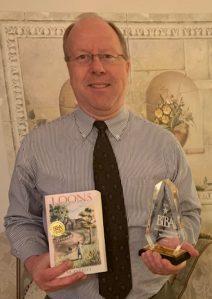 Winning Author Photos 14