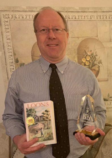 Winning Author Photos 7