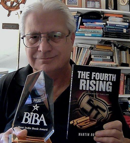 Winning Author Photos 30