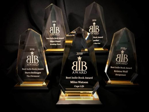 BIBA Award Images 5