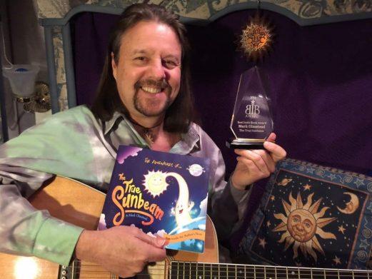 Winning Author Photos 80