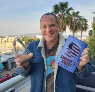 Winning Author Photos 49