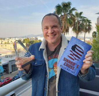 Winning Author Photos 12