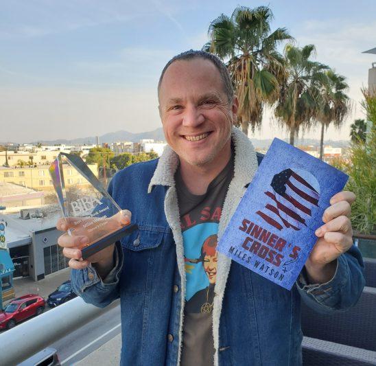 Winning Author Photos 47