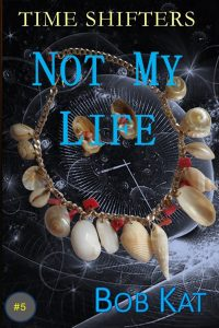 NOT MY LIFE COVER 9-5
