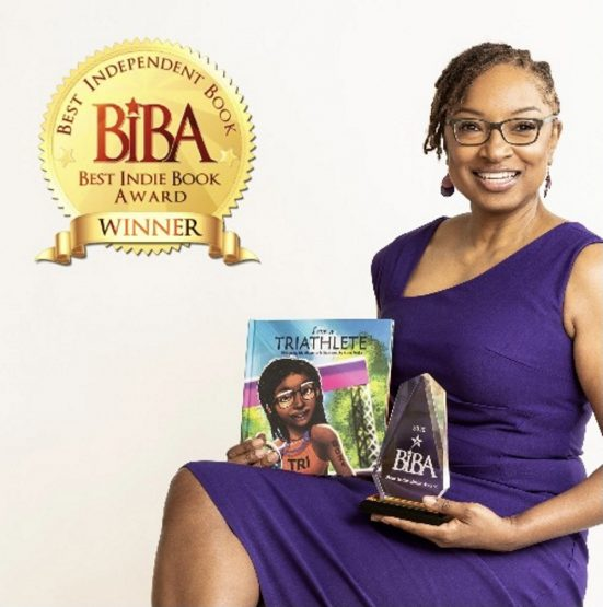 Winning Author Photos 17