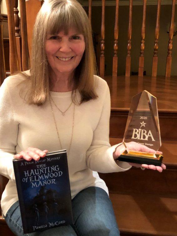 Winning Author Photos 3