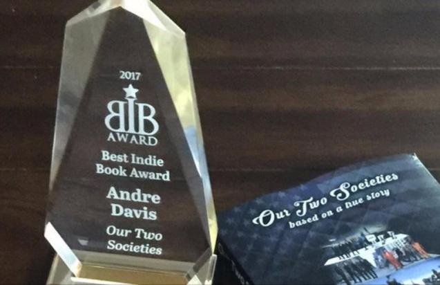 BIBA Award Images 8