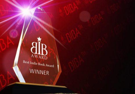 BIBA Award Images 11