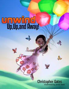 UNWIND-Ebook-Cover-2018