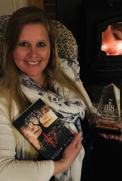 Winning Author Photos 57