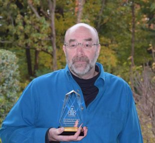 Winning Author Photos 71