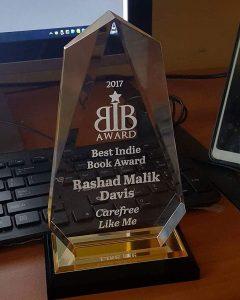 BIBA Trophy