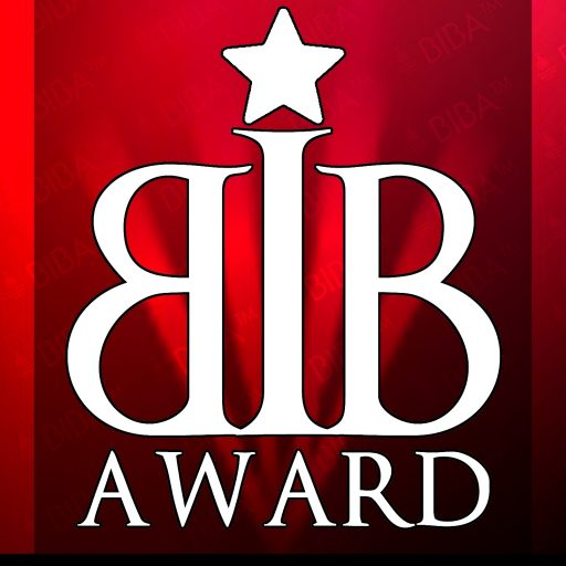 Best Indie Book Award Logo Square - Literary Award Submissions